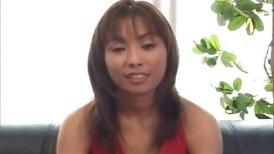 Free Asian Massage, Asian Porn Tube # 3
